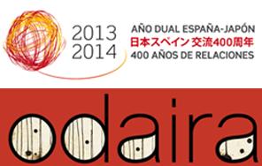 Yokaloka organiza para el año dual España-Japón: ODAIRA, sonidos japoneses y suiboku