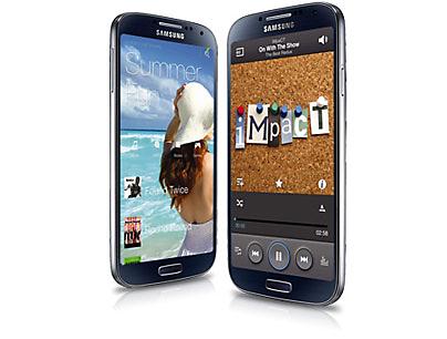 harga samsung galaxy s5 juni 2014 di indonesia handphone share the knownledge