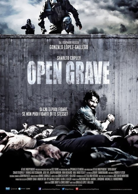 download free open grave 2013,open grave 2013 free download