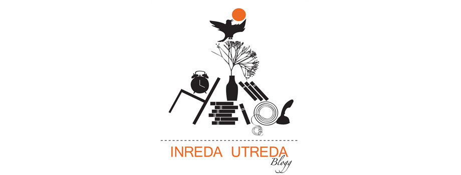 Inreda Utreda