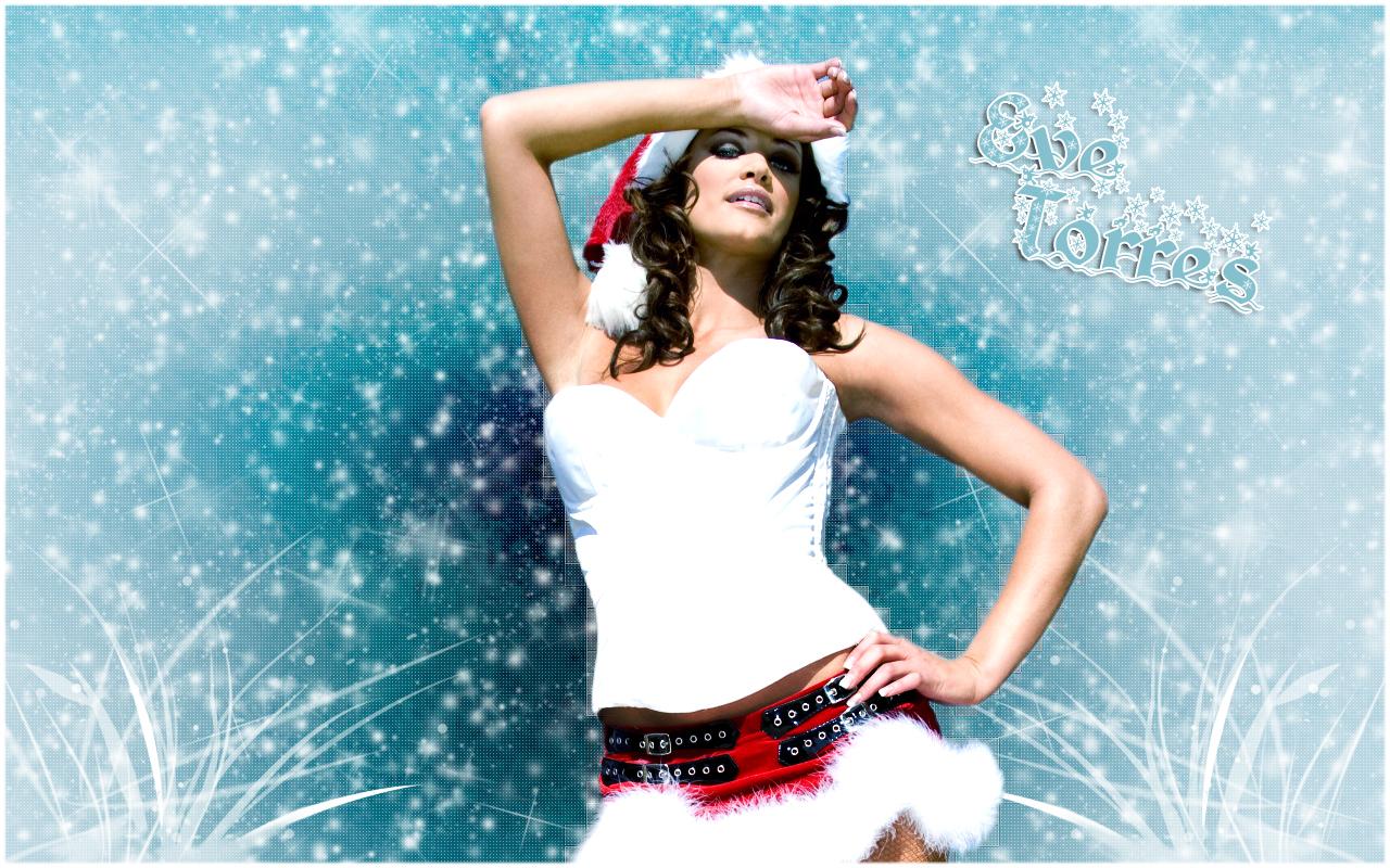 http://4.bp.blogspot.com/-Xv_j8hKI2TQ/Tz0nJVzqYpI/AAAAAAAAH6Y/SeNTqzw90SI/s1600/WWE+Eve+Torres+hd+Wallpapers+2012_8.jpg