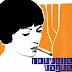 Οι Nouvelle Vague και Dr Opin στο Ηράκλειο (πληροφορίες)
