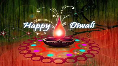 happy-diwali-latest-walls-picture