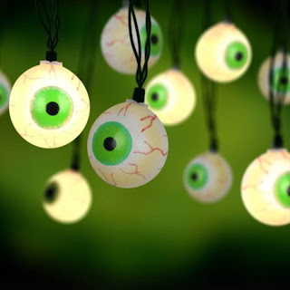 eyeball lights