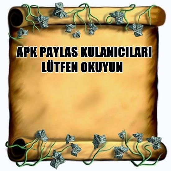 Apk-paylas.blogspot.com