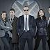 AGENTS OF S.H.I.E.L.D.: Teaser da 3ª temporada revelado!