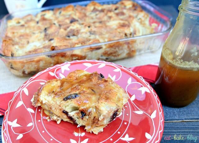 eggnog bread pudding chocolate bread pudding best bread pudding recipe breakfast bread pudding recipe