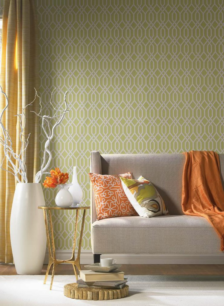 https://www.wallcoveringsforless.com/shoppingcart/prodlist1.CFM?page=_prod_detail.cfm&product_id=44768&startrow=49&search=ashford%20geo&pagereturn=_search.cfm