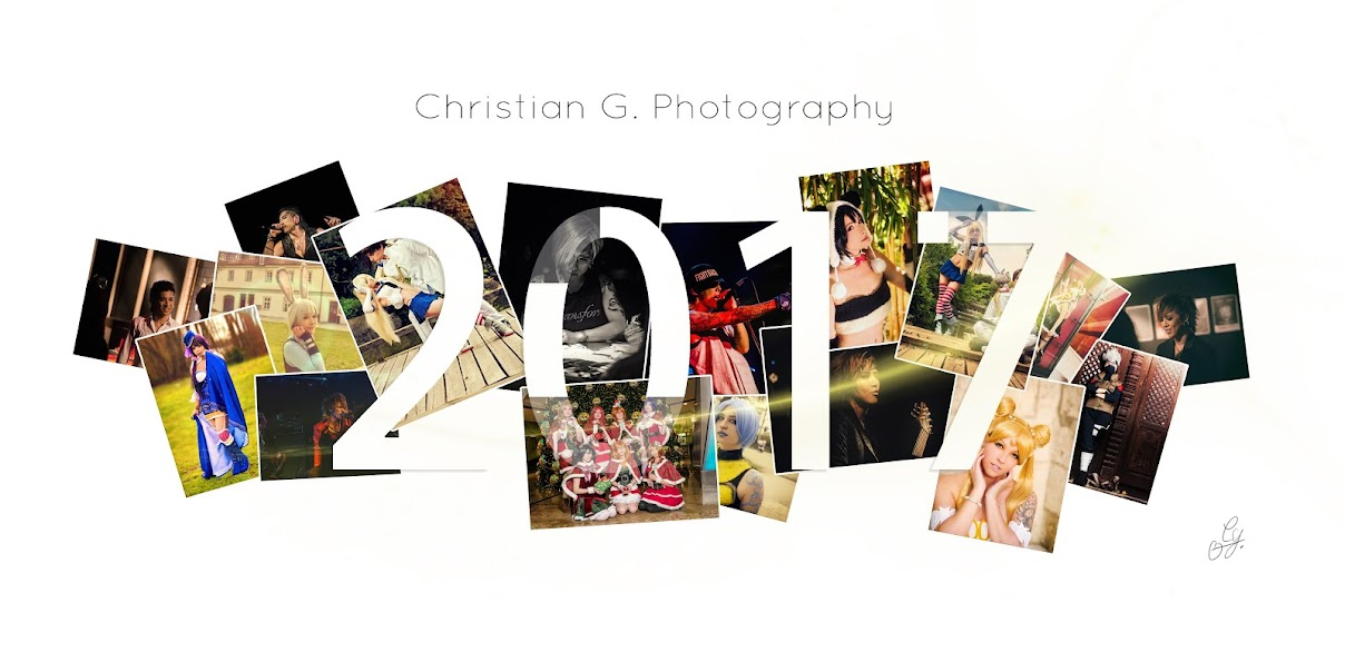 ChristianGPhotography