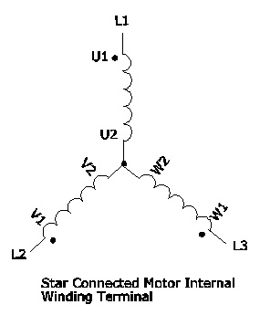 Wiring Ex les Phase Solidstate besides Wye Delta Wiring Diagram in addition 1256995 in addition Three phase motors for jog  mutation circuit moreover Old Emerson Electric Motor Wiring Diagram. on motor star delta wiring diagram pdf
