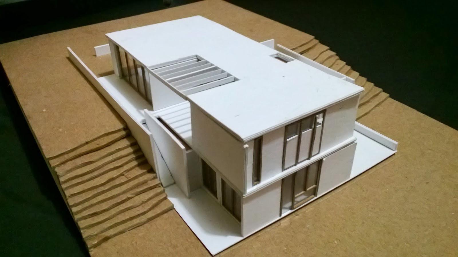 Historia De La Arquitectura Moderna Marcel Breuer