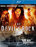 The Devils Rock (2011)