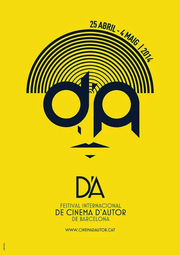 Festival Internacional de Cine de Autor de Barcelona