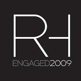 RH Engagement