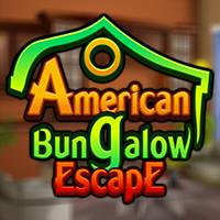 EnaGames American Bungalo…