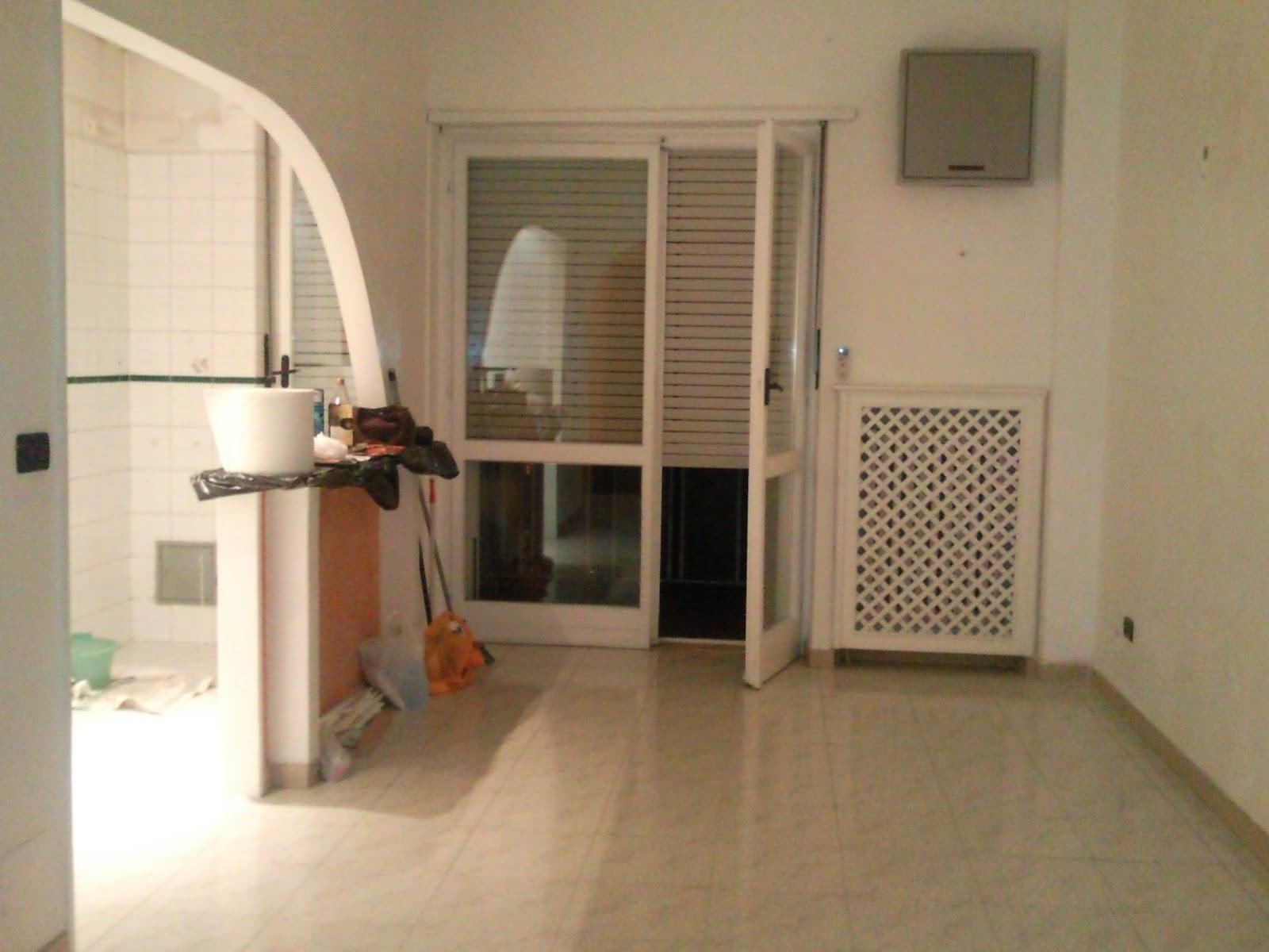 Architettare - ovvero progettare casa online LOW COST: CAMERA E ...