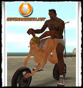porno-smotret-horoshaya-skorost