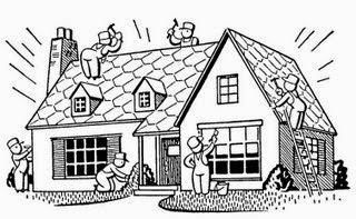 Tips & Trik Menghemat Biaya Renovasi Rumah Anda
