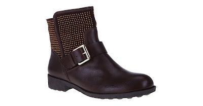 novos modelos botas femininas 2013