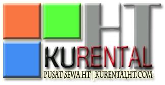 Pusat Sewa HT Handy Talky Harga Murah