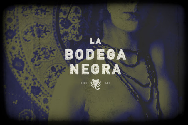 La Bodega Negra reviewed by We The Food Snobs