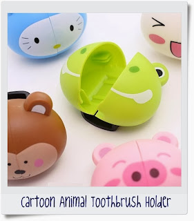 http://www.infmetry.com/home-decor/cartoon-animal-toothbrush-holder