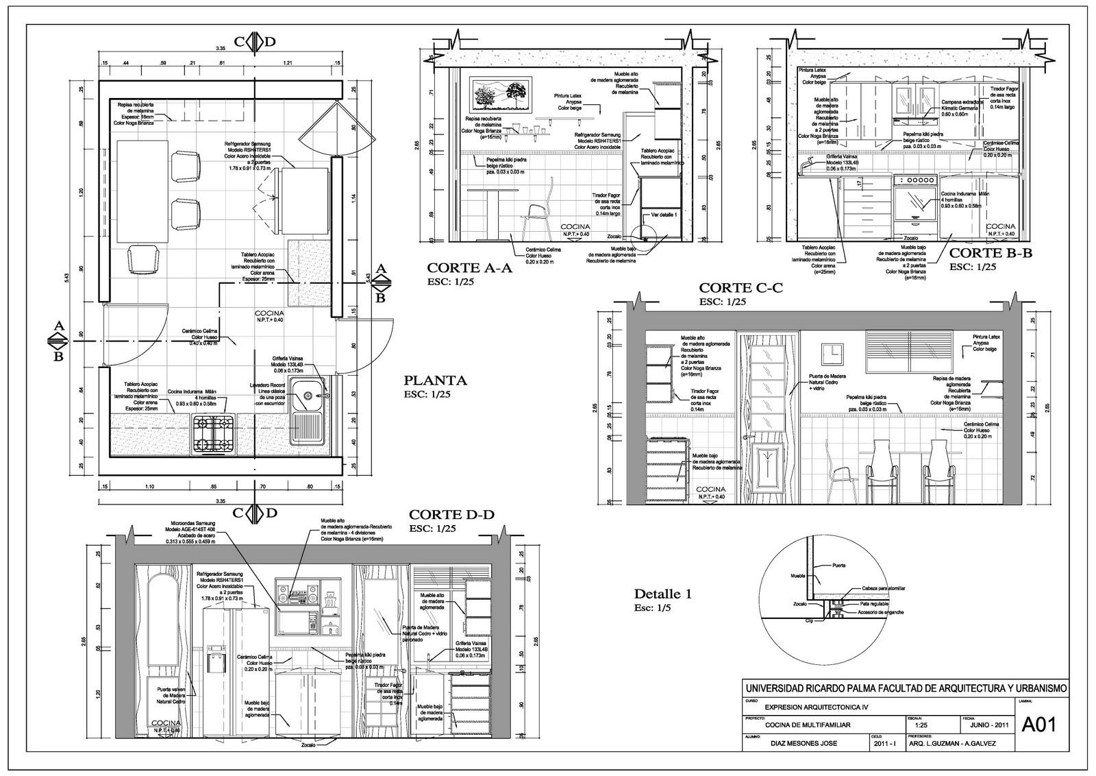 expresi n arquitect nica 4 profile jose diaz