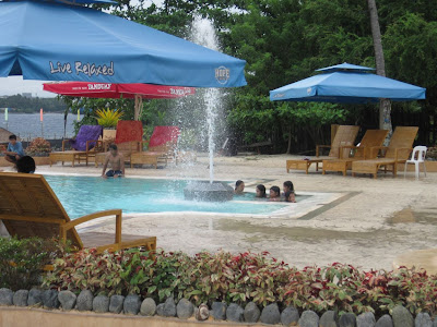 Beachside Pools And Spa Ormond Beach Hours