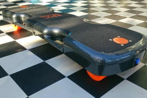 High Tech Skateboards (15) 5