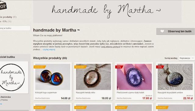 http://pl.dawanda.com/shop/Martha-Badzinska