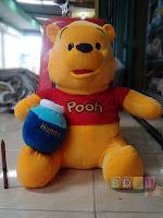 Boneka The Pooh XL