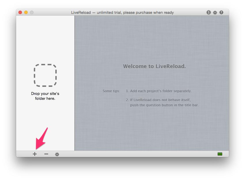 html to pdf cordova plugin