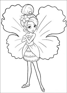 barbie coloriage, coloriage gratuit barbie, coloriage cendrillon, coloriage princesse barbie, coloriage barbie