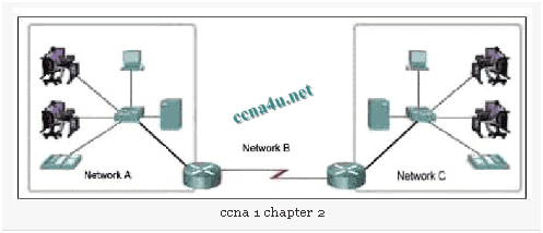 ccna exploration 1 chapter 2