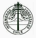 Colegio de Ingenieros Forestales de Chile