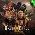 Order & Chaos 2: Redemption, El Mejor y el mas Completo MMORPG de la Historia
