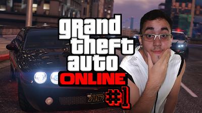 GTA Online ZGB