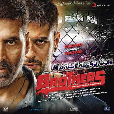hindi movies download 2015 brothers