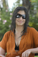 Alluring LAKSHMI RAI spicy stills,cleavage show, hot in tamil actress photos, swimming pool pics, wet and sexy in pool