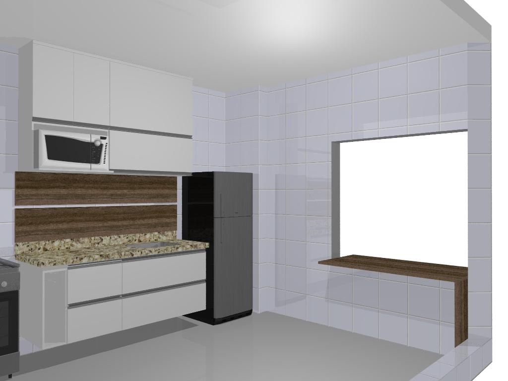 comprinhas para a cozinha também pois temos que deixar tudo pronto  #5D4C3C 1024 768