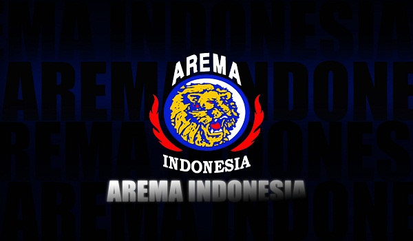 Dp BBm Arema Indonesia