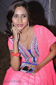 Suza latest hot photos at Naa Lovestory Modalaindi audio-thumbnail-2