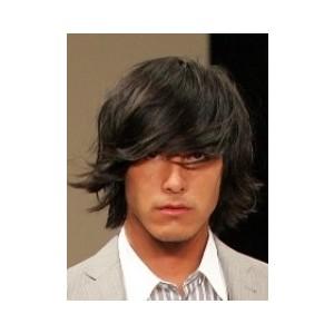style rambut lelaki terkini
