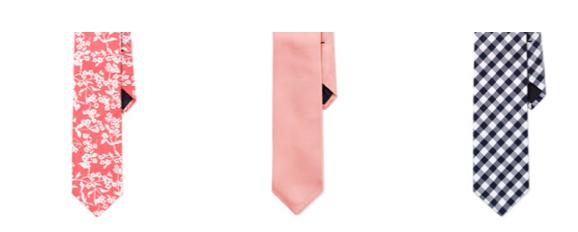 http://www.bonobos.com/b/accessories-for-men?f=148,5192,5194
