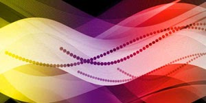 http://www.designcolossal.com/2014/07/35-useful-swirl-and-ribbon-photoshop-brushes-free.html