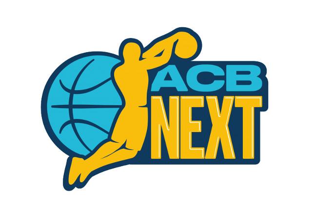 ACB NEXT