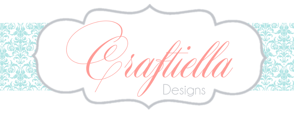 Craftiella Designs
