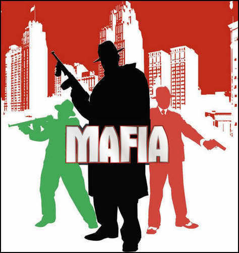 a look at the history of the mafia an organized crime group How organised crime in the uk has evolved beyond the mafia model may 18, 2015 117am there are many ifs and buts around the precise definition of organised crime, but no matter how you look at it while kinship and ethnicity remain important factors for group cohesion.