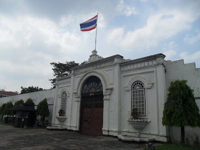 corrections-museum-bangkok-thailand.JPG