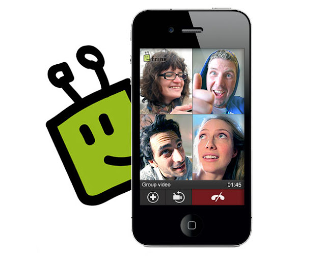 Review: Free Worldwide Calling App for Android and iOS